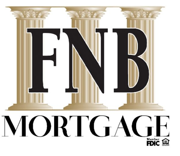 upscaler-FNB Mortgage LOGO official-2x